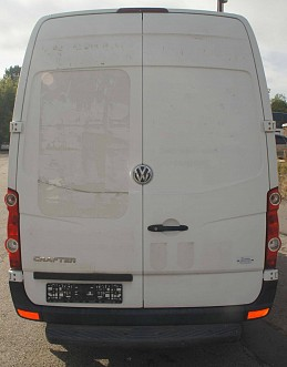 Unfallauto VW Crafter vw-crafter-10