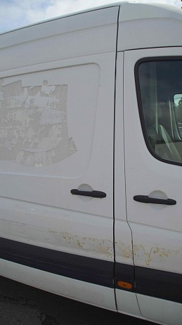 Unfallauto VW Crafter vw-crafter-06