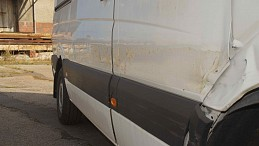 Unfallauto VW Crafter vw-crafter-07