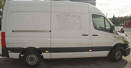 Unfallauto VW Crafter vw-crafter-09