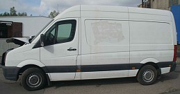 Unfallauto VW Crafter vw-crafter-02
